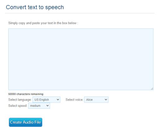 Soundoftext Bahasa Jawa Dapatkan Disini Aja