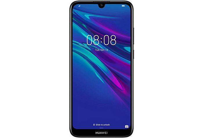 Huawei Y6 Prime 2019 Maroc