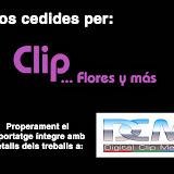 XPOMERCAT 2014 - Demostració MENÚ FLORAL Rosa Valls Formació - mesfotos.jpg