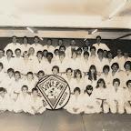 1980 - dojo 1.jpg