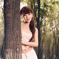 LiGui 2014.12.11 网络丽人 Model 司琪 [57P] 000_4549.jpg