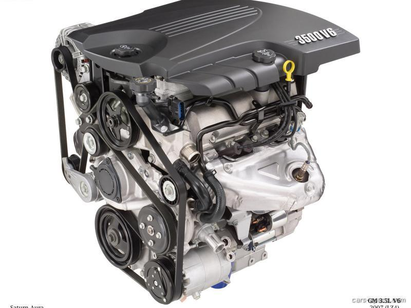 2008 Chevy Malibu V6 Engine Likewise 2006 Chevy Malibu Engine Diagram