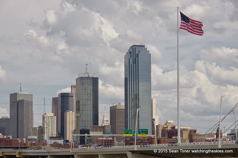 09-06-14 Downtown Dallas Skyline - IMGP2004.JPG