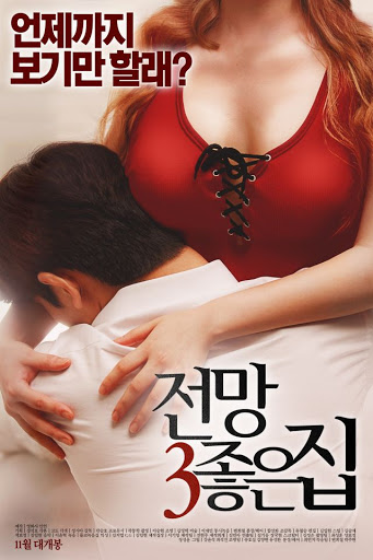 House with a Good View 3 (2016) [เกาหลี 18+]