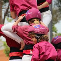 Actuació Badia del Vallès  26-04-15 - IMG_9878.jpg
