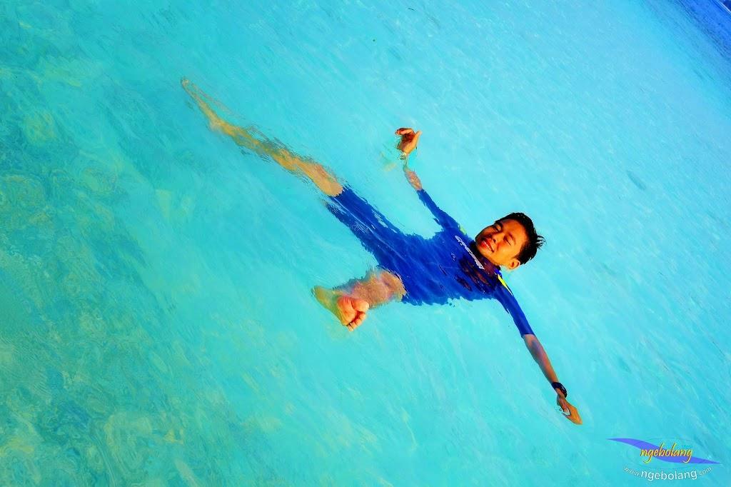 ngebolang-trip-pulau-harapan-nik-7-8-09-2013-119