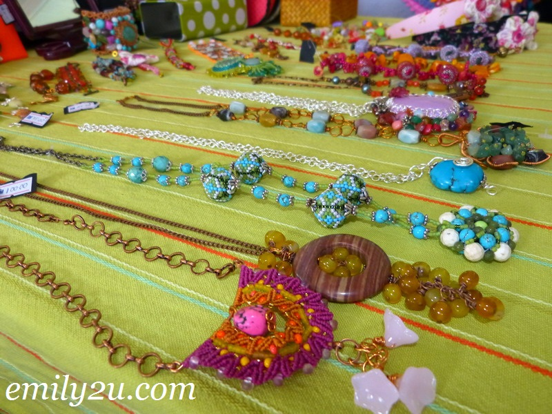 Kinta Craft Trail