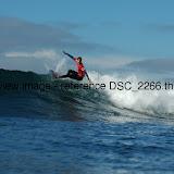 DSC_2266.thumb.jpg