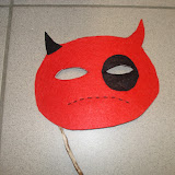 2015-10-30 Maskers
