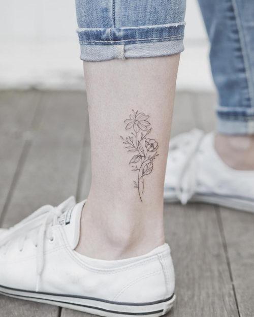 esta_bela_tatuagem_no_tornozelo