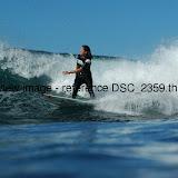 DSC_2359.thumb.jpg