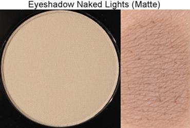 NakedLightsMatteEyeshadowMAC2