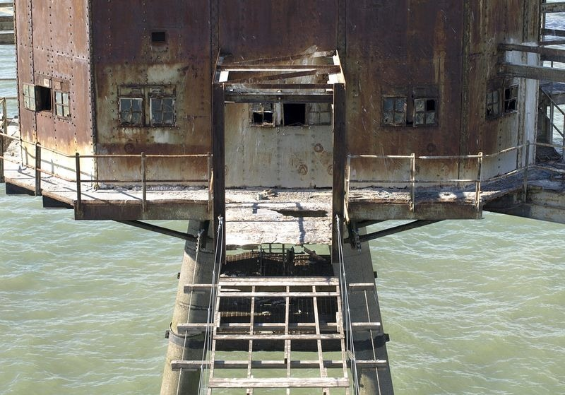maunsell-forts-3
