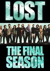 Lost: Season 6 - Mất tích phần 6