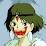 Ana Marina's profile photo