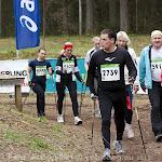 2013.05.12 SEB 31. Tartu Jooksumaraton - AS20130512KTM_689S.jpg