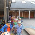 Schoolreis de zoo mei 2016 3KB