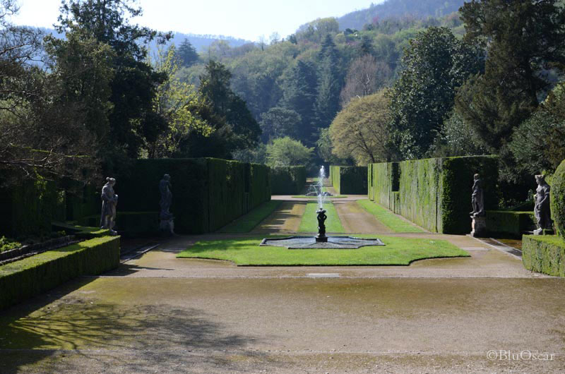 Villa Barbarigo Pizzoni Ardemani 22