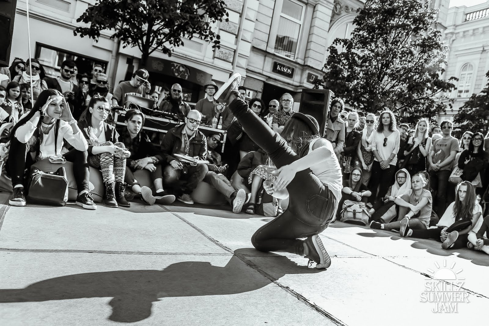 SKILLZ Summer Jam 2015 - xIMG_0507.jpg