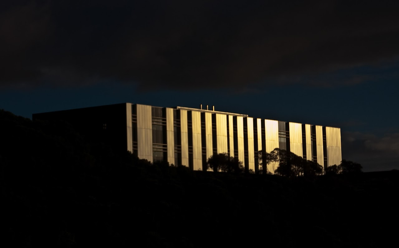 2010 06 13 Flinders University - IMG_1435-2.jpg