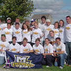 2006ConferenceChampionships