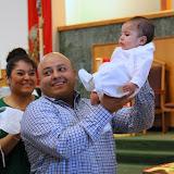 Baptism Emiliano - IMG_8826.JPG