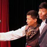 17th Annual Seattle TibetFest  - 43-ccP8250305A.jpg