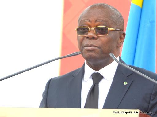 La dépouille de Tshisekedi reste à Bruxelles — RDC