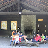 Campaments a Suïssa (Kandersteg) 2009 - IMG_3461.JPG