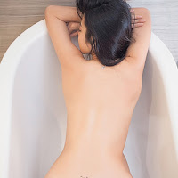 [XiuRen] 2014.07.28 No.184 luvian本能 [51P176M] 0049.jpg