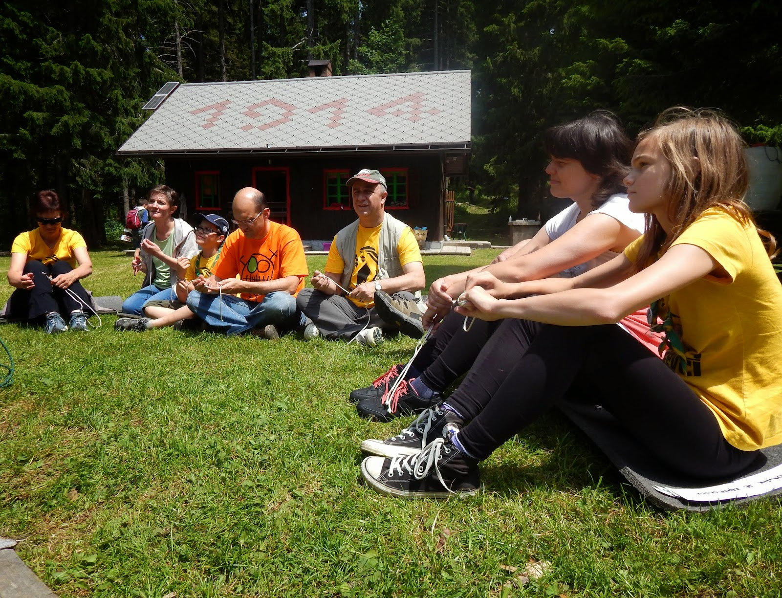 Piknik s starši 2014, 22.6.2014 Črni dol - DSCN1882.JPG