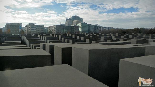 Berlin visitar viajar 5