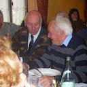 Tino Delrivo e Secondino Tarabra (2008)