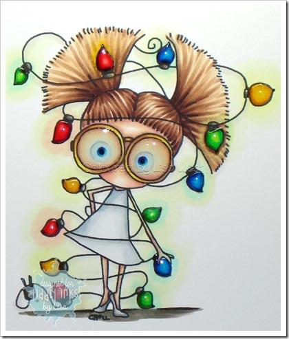 Minnie Lights (5)