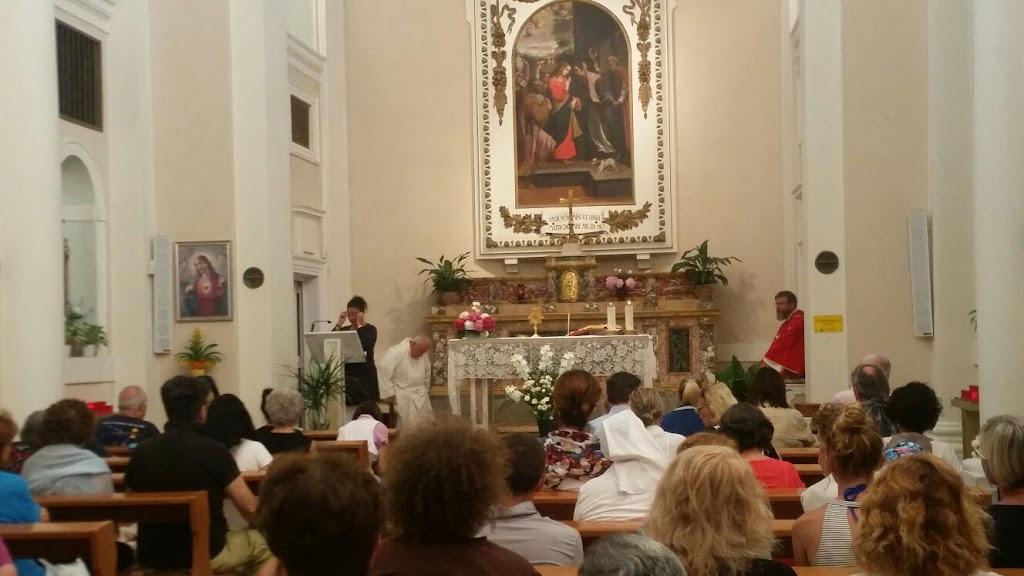 Wigilia św. Ap. Piotra i Pawła, 29 czerwca 2016 - IMG-20160628-WA0025.jpg