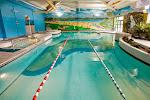 Swimming Pool (Large).jpg