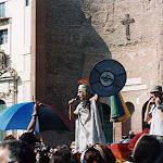 carro_sapienza_1_pride_roma.jpg