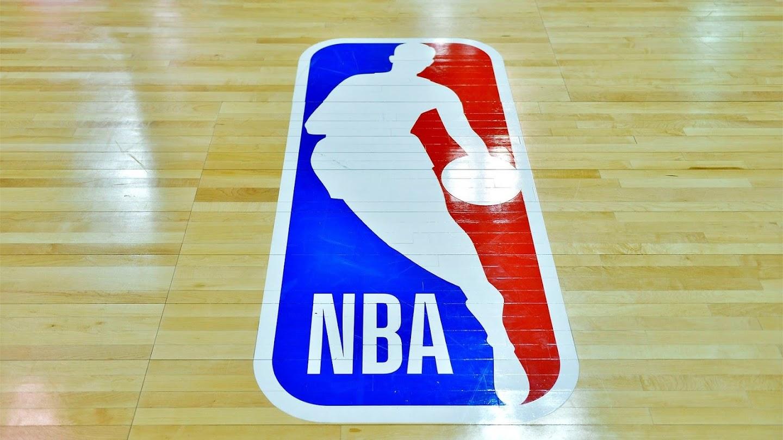 NBA Tip-Off