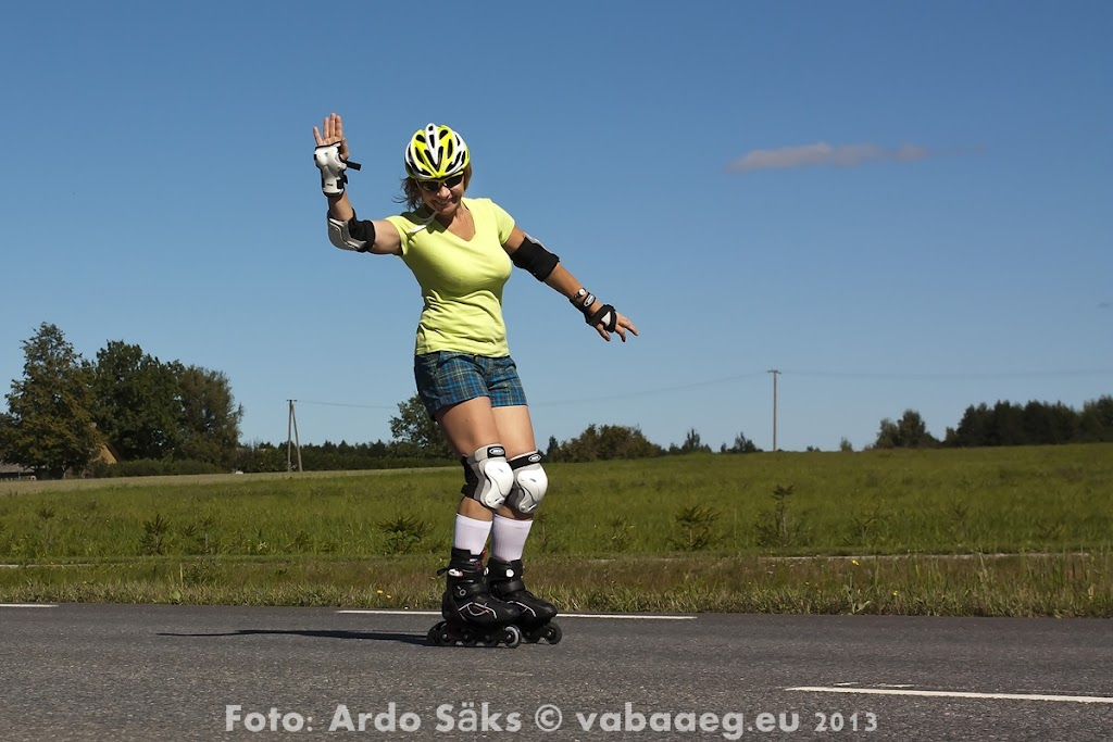 2013.08.25 SEB 7. Tartu Rulluisumaraton - AS20130825RUM_424S.jpg