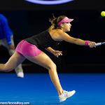 Belinda Bencic - 2016 Australian Open -DSC_4941-2.jpg