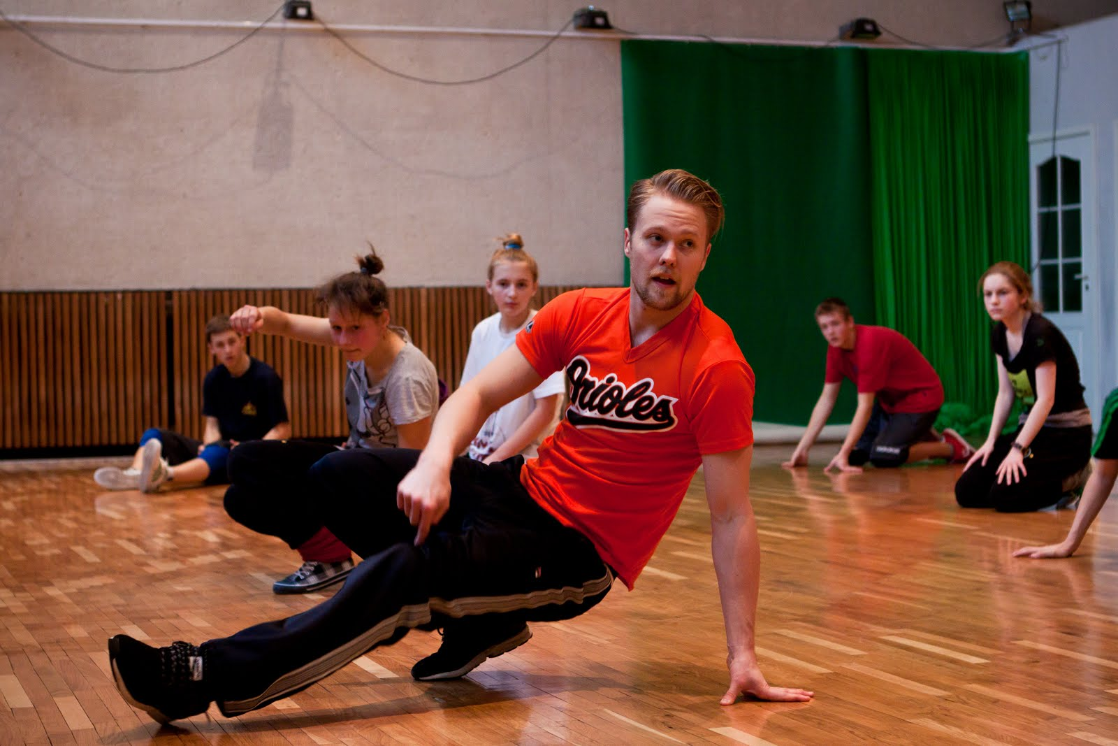 Workshop with Menno (NL)  - IMG_4297.jpg