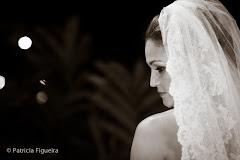 Foto 0496pb. Marcadores: 10/09/2011, Casamento Renata e Daniel, Rio de Janeiro
