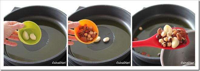 2-2-Pollastre amb escamarlans cuinadiari-1