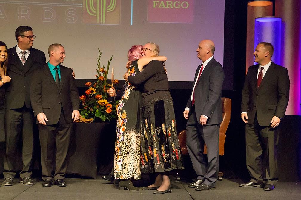 2014 Copper Cactus Awards - TMC_462A4207.jpg