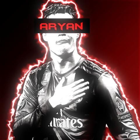 user Bina Singh apkdeer profile image