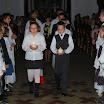 X Dzień Papieski 2010 024.jpg