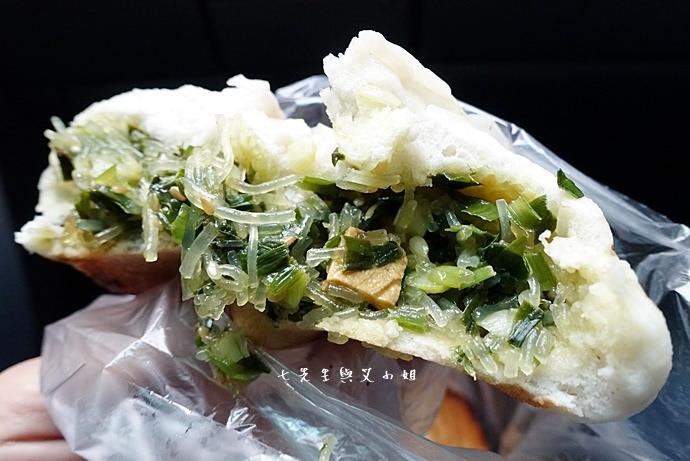 10 古亭市場水煎包蔥油餅 食尚玩家 台北捷運美食2015全新攻略