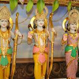 Pranpratishtha 15th Anniversary 2012