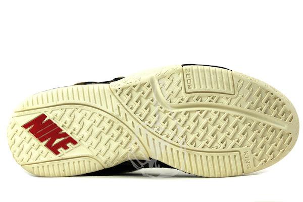 It Takes 6500 To Own James 1of1 Nike LeBron II Beast PE