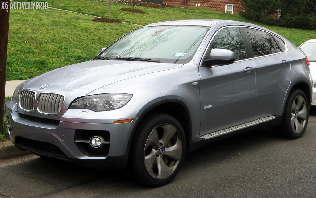 [BMW_X6_hybrid_--_03-21-201213]